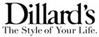 Dillard's Launches Exclusive EDGE Beauty Collection