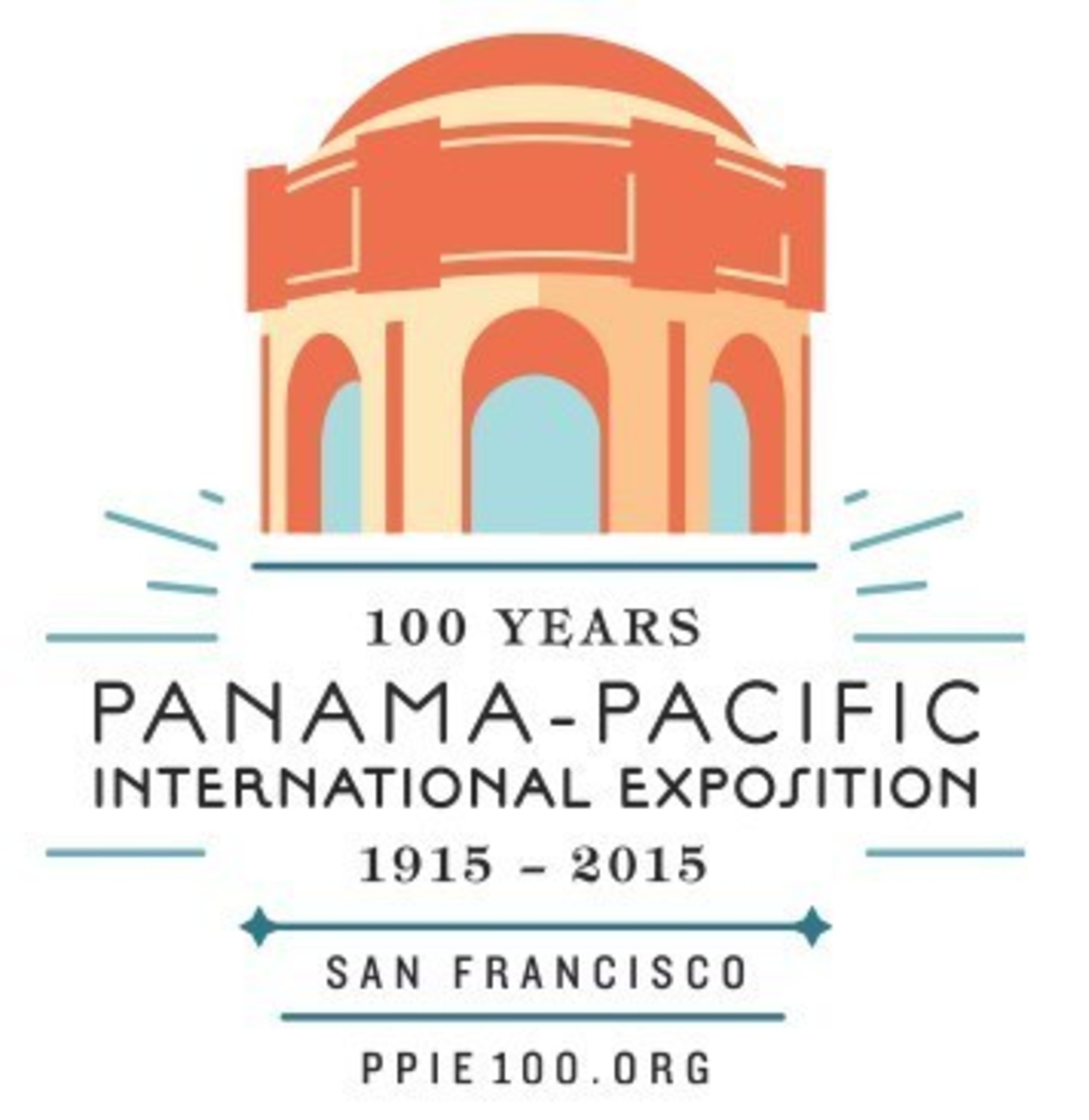 Panama Pacific International Exposition Centennial (PPIE 100)