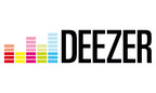 Deezer Launches Direct To Consumers In U.S. With The Most Personalized Music Discovery Platform
