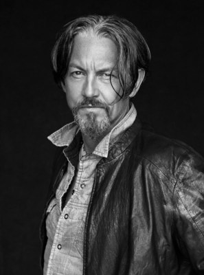 """Maryland Live! Casino, in Hanover, MD, welcomes """"Sons of Anarchy"""" star Tommy Flanagan on Friday, August 28, 2015, at 8:30pm to select the winner of the MOTORCYCLE MAYHEM 2015 HARLEY GIVEAWAY promotion."""