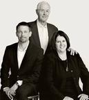 Portland, Oregon Personal Injury Lawyers Make 2014 Best Lawyers in America List. (PRNewsFoto/Paulson Coletti Trial Attorneys PC)