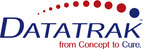 DATATRAK - Delivering clinical trial solutions from Concept to Cure(TM).  (PRNewsFoto/DATATRAK International, Inc.)