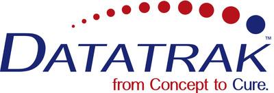 DATATRAK - Delivering clinical trial solutions from Concept to Cure(TM).  (PRNewsFoto/DATATRAK International, Inc.)
