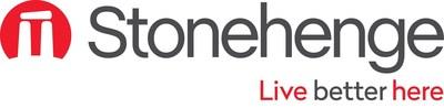 Stonehenge NYC Logo