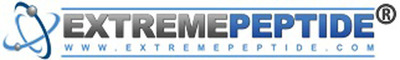 Extreme Peptide Announces that its EP Reward Points Program is Now Easier than Ever to Use.  (PRNewsFoto/Extreme Peptide)