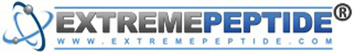 Extreme Peptide Announces that its EP Reward Points Program is Now Easier than Ever to Use.  ...