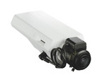 D-Link HD PoE Day/Night Network Camera (DCS-3511)