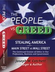 The People vs. Greed