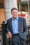 Walter Isenberg has been named to 2014 AH&LA Board of Directors.  (PRNewsFoto/Sage Hospitality)