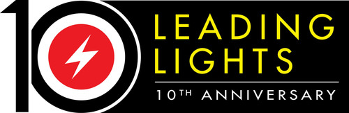 Light Reading Expands Its Annual 'Leading Lights' Awards Program. (PRNewsFoto/Light Reading) ...