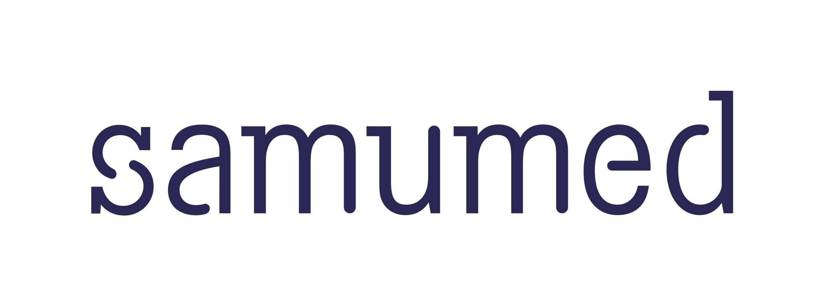 Samumed, LLC