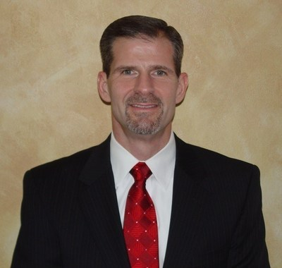 Hanger announces new Chief Information Officer Scott Ranson.