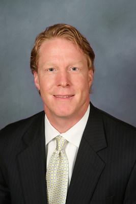 Matt Parker, President, Markel Specialty
