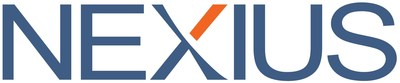 Nexius Solutions, Inc. (PRNewsFoto/Nexius)