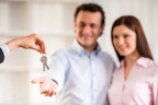 Vanderbilt Mortgage Shares Quick Guide to Home Financing