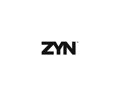 ZYN is now available in variety of flavors and two strengths across the western US region