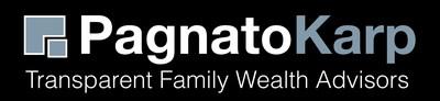 PagnatoKarp Logo