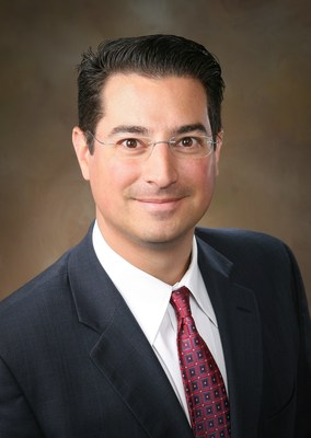 Michael Lombardo Joins WASH as National Sales Manager, Key Accounts