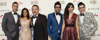 Stars Unite in Tribute to Latino Commission on AIDS' 25th Anniversary. Will You?