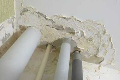 Petri Plumbing Offers Homeowners Tips to Avoid Basement Flooding