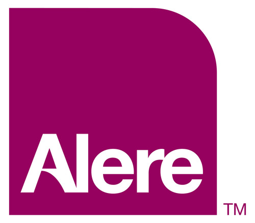 Alere Earns NCQA Health Information Products Certification for ...