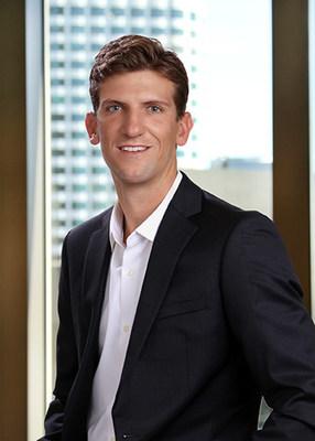 David Campbell - New Senior Financial Analyst at JMC Capital Partners