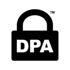 Microsemi's highly secure SmartFusion2 and IGLOO2 are the industry's first and only FPGAs to achieve prestigious DPA Logo Certification. The devices successfully passed certification for resistance to differential power analysis (DPA) in the DPA Countermeasure Validation Program developed by Rambus Cryptography Research Division. The Licensed DPA Logo and the Security Logo are trademarks or registered trademarks of Cryptography Research, Inc. in the United States and other countries, used under license.