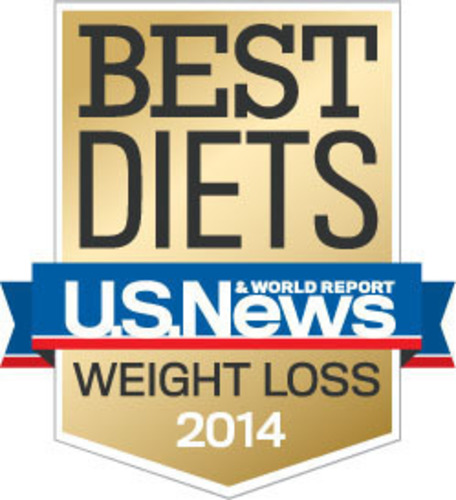 Ranked Among the Best Diets of 2014 by U.S. News & World Report, Atkins(tm) Introduces THE NEW ATKINS MADE EASY & Six New Frozen Meal Entrees to jumpstart weight loss for the New Year. (PRNewsFoto/Atkins Nutritionals, Inc.) (PRNewsFoto/ATKINS NUTRITIONALS, INC.)