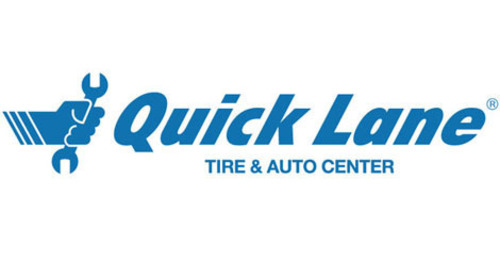 The Quick Lane Service Center at Harbin Automotive offers car service and maintenance with flexible hours and no appointment requirements.  (PRNewsFoto/Harbin Automotive)