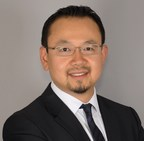 Dr. Zhen Su, Vice President of Oncology Medical