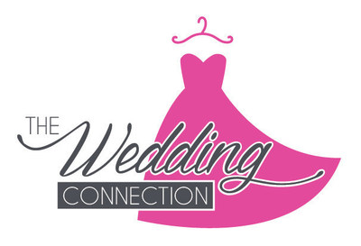Tricia Turpenoff Launches Free Bridal Website, The Wedding Connection