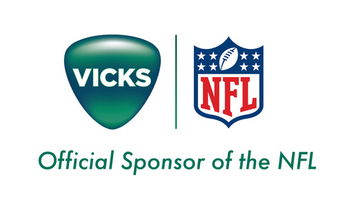 Vicks® DayQuil® and Vicks NyQuil® Search for the Most Dedicated NFL Fan