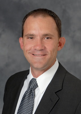 Matthew Walsh Named HAP Chief Operating Officer