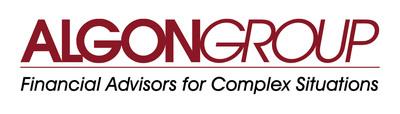Algon Group, LLC