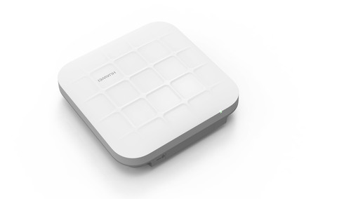 Huawei Announces Commercial Availability of Industry's First Enterprise-level 802.11ac Access Point