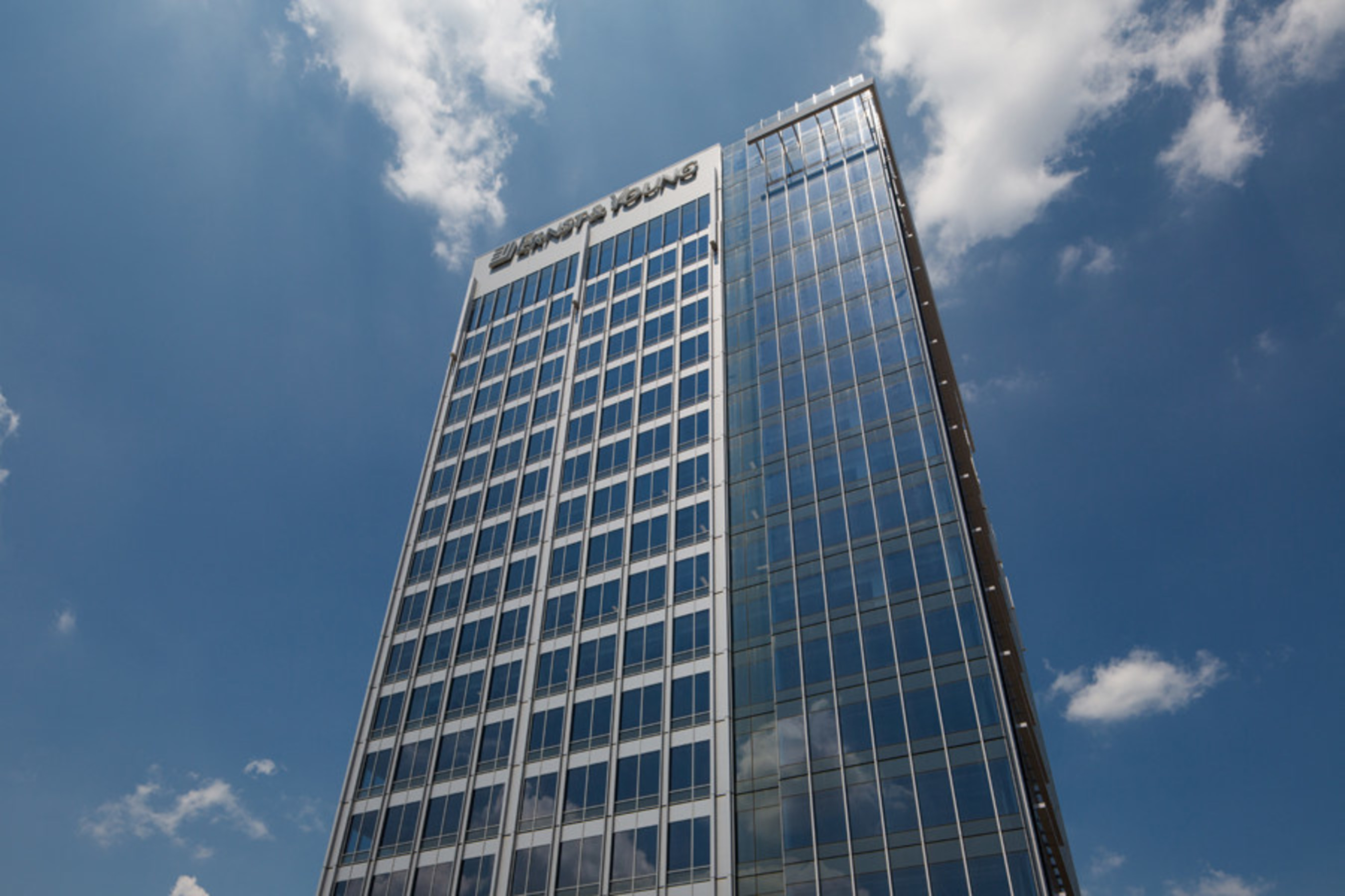 The Siegfried Group Moves Office to Flats in Downtown Cleveland