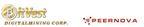 BitVest and PeerNova Ink Strategic Hardware supply agreement (PRNewsFoto/BitVest Digital Mining Corp.)
