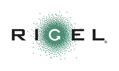 Rigel Pharmaceuticals, Inc. NASDAQ: RIGL.
