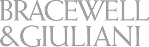 Bracewell Represents Kinder Morgan, Inc. in its $38 Billion Acquisition of El Paso Corporation