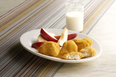 Jason's Deli Now Offers Gluten-Free Chicken Nuggets