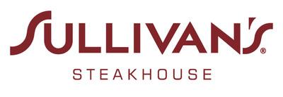 Sullivan's Steakhouse.  (PRNewsFoto/Sullivan's Steakhouse)