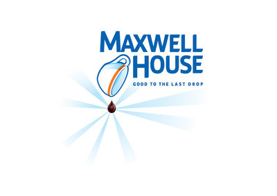 Maxwell House brews come from the finest beans, expertly roasted to always stay good to the last drop.