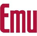 Emu Technology