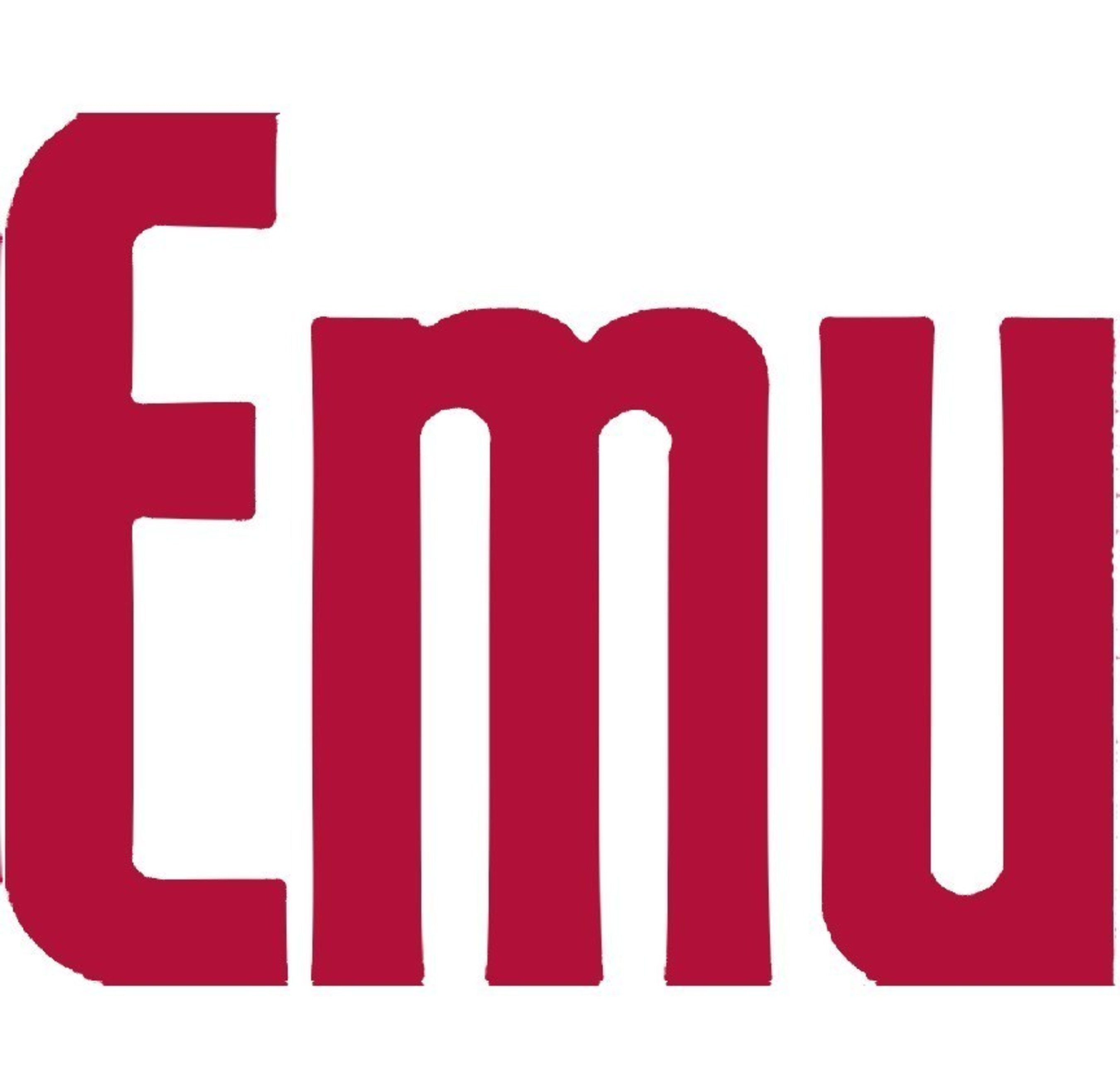 Emu Technology provides a quantum leap in performance for 'Big Data'