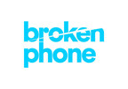 BrokenPhone.com is a website that predicts how a person may break their phone and recommends the OtterBox case solution to keep those breaks from happening.