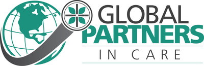 Global Partners in Care's mission is building partnerships to enhance compassionate care globally and its vision is a world where individuals and families facing serious illness, death, and grief will experience the best that humankind can offer.