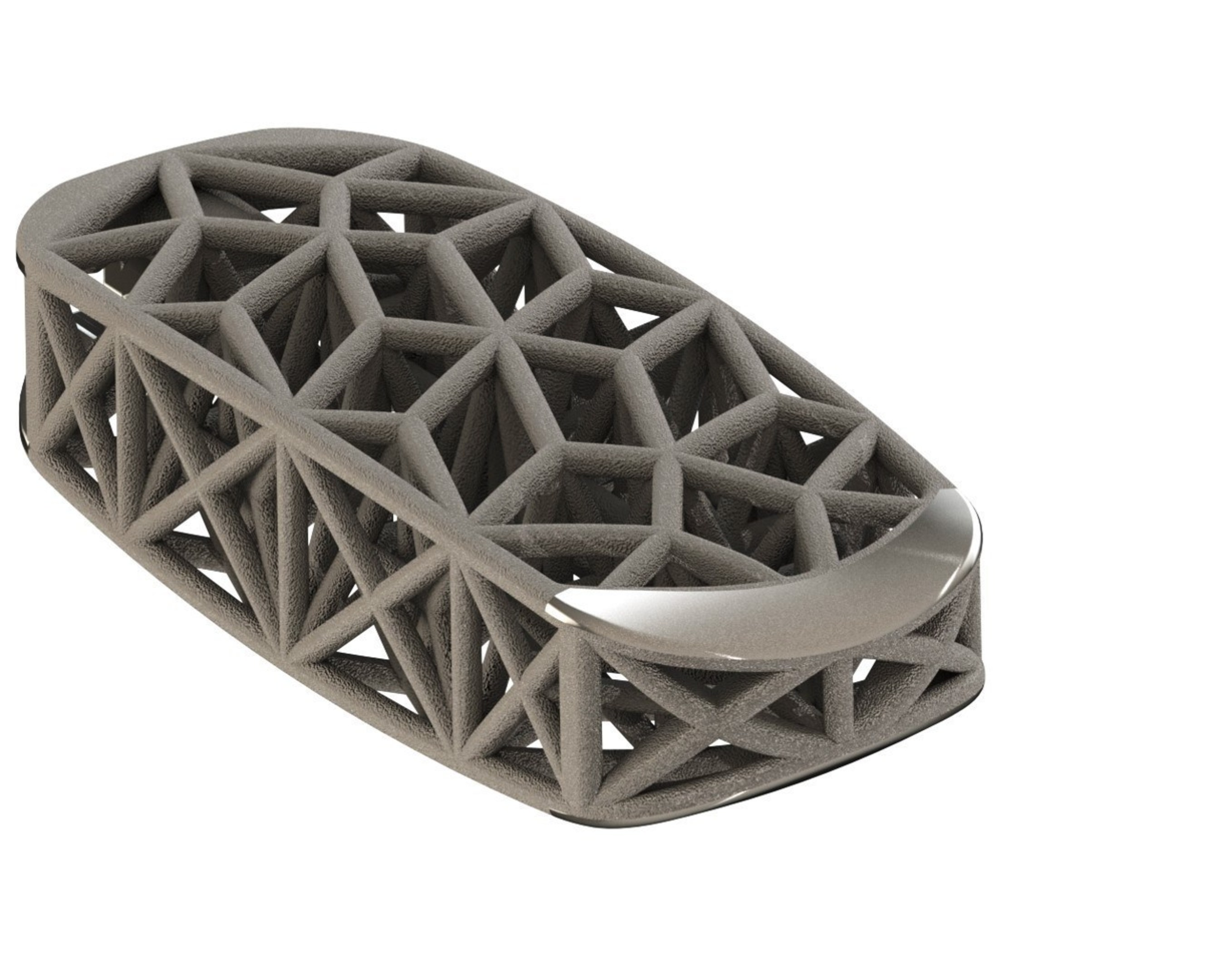 4WEB Medical Announces FDA Clearance of Lateral Spine Truss
