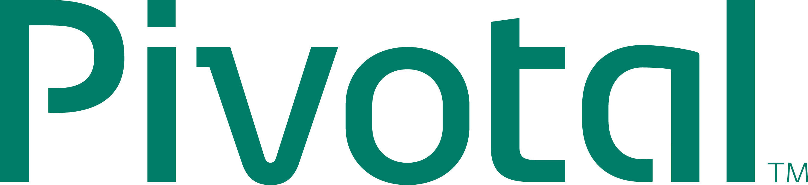 Pivotal anuncia cambios en la dirección ejecutiva y unos resultados record