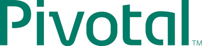 """Pivotal Releases """"Geode"""" - The In-Memory Database Powering Pivotal GemFire"""
