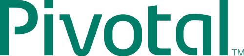 Pivotal Introduces Pivotal One, World's First Next-Generation Multi-Cloud Enterprise PaaS